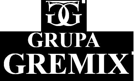Grupa Gremix